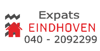 Expats Eindhoven Logo